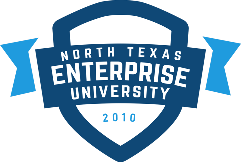 NTX-SEA-University-logo