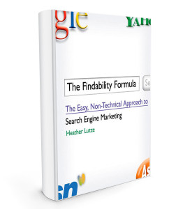 product-book-findability-formula-001