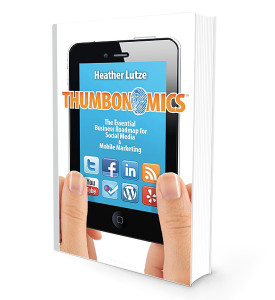product-book-thumbonomics-001