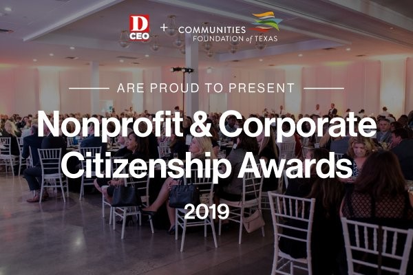 NonprofitCorpCtznshpAwards.32be7a26-c416-4a11-8446-270580fec064